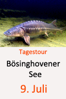 Tauchcenter-Wuppertal_Meeresauge-Tagestour-Bösinghovener-See