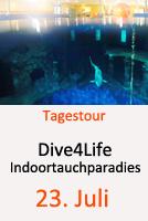 Tauchcenter-Wuppertal_Meeresauge-Tagestour-Siegburg-Dive4Life-2