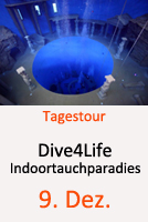 Tauchcenter-Wuppertal_Meeresauge-Tagestour-Siegburg-Dive4Life-2