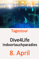 Tauchcenter-Wuppertal_Meeresauge-Tagestour-Siegburg-Dive4Life-3