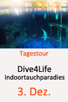 tauchcenter-wuppertal_meeresauge-tagestour-siegburg-dive4life