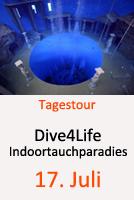 Tauchcenter-Wuppertal_Meeresauge-Tagestour-Siegburg-Dive4Life