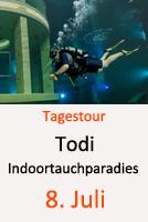 Tauchcenter-Wuppertal_Meeresauge-Tagestour-Todi