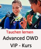 Tauchcenter-Wuppertal_Meeresauge-Tauchen_lernen-Advanced-VIP