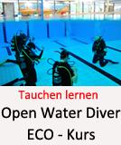 Tauchcenter-Wuppertal_Meeresauge-Tauchen_lernen-Beginnerkurs-Eco