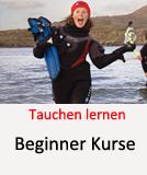 Tauchcenter-Wuppertal_Meeresauge-Tauchen_lernen-Beginnerkurs-Tauchen