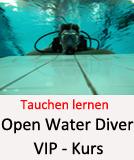 Tauchcenter-Wuppertal_Meeresauge-Tauchen_lernen-Beginnerkurs-VIP