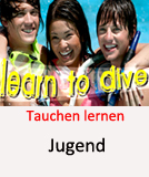 Tauchcenter-Wuppertal_Meeresauge-Tauchen_lernen-Jugend-Tauchen
