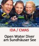 Tauchcenter-Wuppertal_Meeresauge-Tauchen_lernen-Open_Water_Diver-Sundhäuser_See