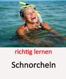 Tauchcenter-Wuppertal_Meeresauge-Tauchen_lernen-Schnorcheln-Skin-Diver-001