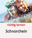 Tauchcenter-Wuppertal_Meeresauge-Tauchen_lernen-Schnorcheln-Skin-Diver
