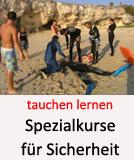 Tauchcenter-Wuppertal_Meeresauge-Tauchen_lernen-Spezialkurse-003