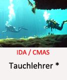Tauchcenter-Wuppertal_Meeresauge-Tauchlehrer_werden-TL1