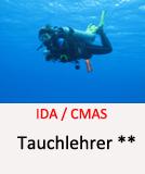 Tauchcenter-Wuppertal_Meeresauge-Tauchlehrer_werden-TL2