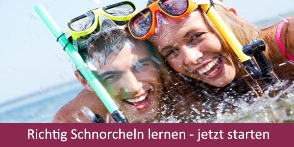 Tauchcenter_Wuppertal-Meeresauge-OSnorkeling_Skin-Diver_Schnorchelkurs_Schnorcheln-1