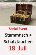 Tauchcenter_Wuppertal-Meeresauge-Social_Events_Schatzsuche_Bösinghovener-See_Wuppertal