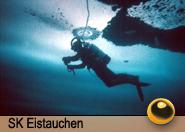 Tauchcenter_Wuppertal-Meeresauge-Taucher_lernen-Spezialkurse_Specialty-Eistauchen-Ice-Diver-001