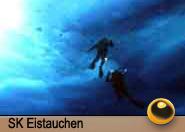 Tauchcenter_Wuppertal-Meeresauge-Taucher_lernen-Spezialkurse_Specialty-Eistauchen-Ice-Diver-002