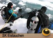 Tauchcenter_Wuppertal-Meeresauge-Taucher_lernen-Spezialkurse_Specialty-Eistauchen-Ice-Diver-003