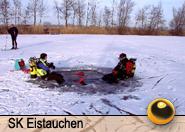Tauchcenter_Wuppertal-Meeresauge-Taucher_lernen-Spezialkurse_Specialty-Eistauchen-Ice-Diver-004