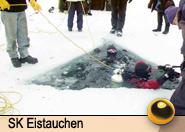 Tauchcenter_Wuppertal-Meeresauge-Taucher_lernen-Spezialkurse_Specialty-Eistauchen-Ice-Diver-005