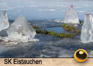 Tauchcenter_Wuppertal-Meeresauge-Taucher_lernen-Spezialkurse_Specialty-Eistauchen-Ice-Diver-006