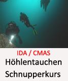 Tauchcenter_Wuppertal-Meeresauge_Cave-Höhlentauchen-001