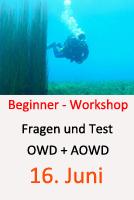 Tauchcenter_Wuppertal-Meeresauge_Workshop-Beginner_OWD_Open-Water-Diver-1