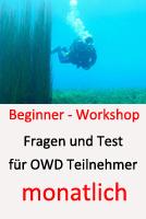 Tauchcenter_Wuppertal-Meeresauge_Workshop-Beginner_OWD_Open-Water-Diver