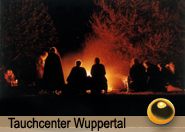 Tauchcenter_Wuppertal-Social_Events_Nordische-Nacht-003