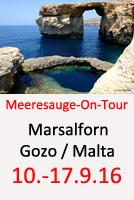 Tauchcenter_Wuppertal-Tauchreise-Gozo-Malta-2016