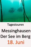 Tauchcenter_Wuppertal-Workshop-Tauchen_Tagestour_Messinghausen_Der-See-im-Berg