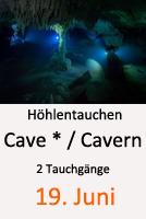 Tauchcenter_Wuppertal_Meeresauge-Höhlentauchen-Cave-1