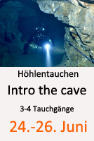Tauchcenter_Wuppertal_Meeresauge-Höhlentauchen-Cave-2
