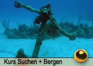 Tauchcenter_Wuppertal_Meeresauge_Spezialkurs_Specialty_Suchen-und-Bergen-001