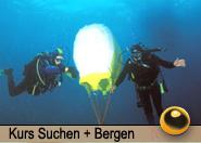 Tauchcenter_Wuppertal_Meeresauge_Spezialkurs_Specialty_Suchen-und-Bergen-002