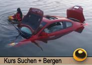 Tauchcenter_Wuppertal_Meeresauge_Spezialkurs_Specialty_Suchen-und-Bergen-003