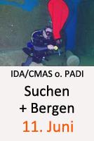 Tauchcenter_Wuppertal_Meeresauge_Tauchkurse_Suchen+Bergen