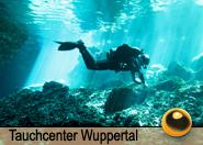 Tauchcenter_Wuppertal_Meeresauge_Tauchreisen_Mexiko-2015-001