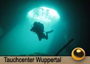 Tauchcenter_Wuppertal_Meeresauge_Tauchreisen_Mexiko-2015-002