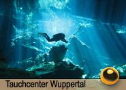 Tauchcenter_Wuppertal_Meeresauge_Tauchreisen_Mexiko-2015-003