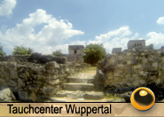 Tauchcenter_Wuppertal_Meeresauge_Tauchreisen_Mexiko-2015-005