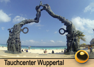 Tauchcenter_Wuppertal_Meeresauge_Tauchreisen_Mexiko-2015-007