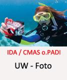 UW-Foto