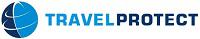 travel-protect-logo-200px-frei