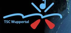 tsc-wuppertal-logo